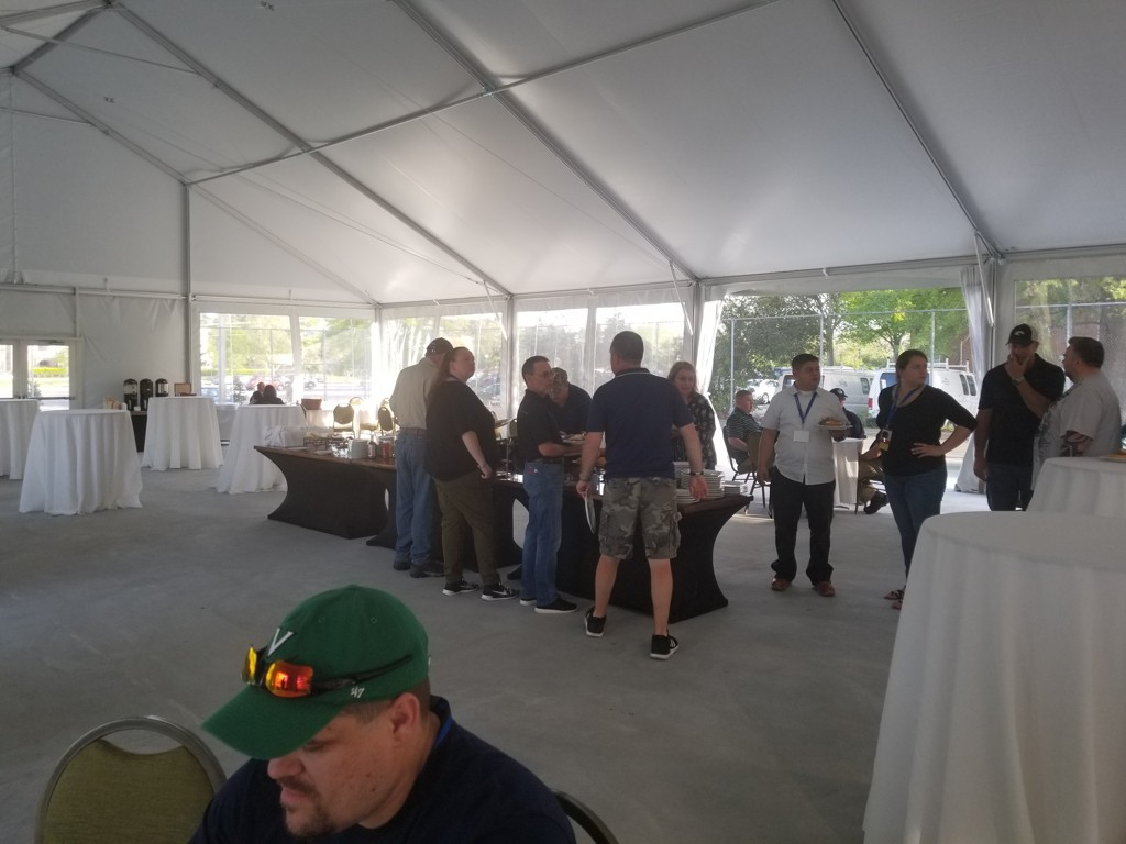 2019-VARJ-Burger-and-Beer-Bash6