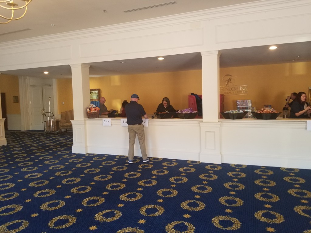 VARJ-2019-Registration-Setup2