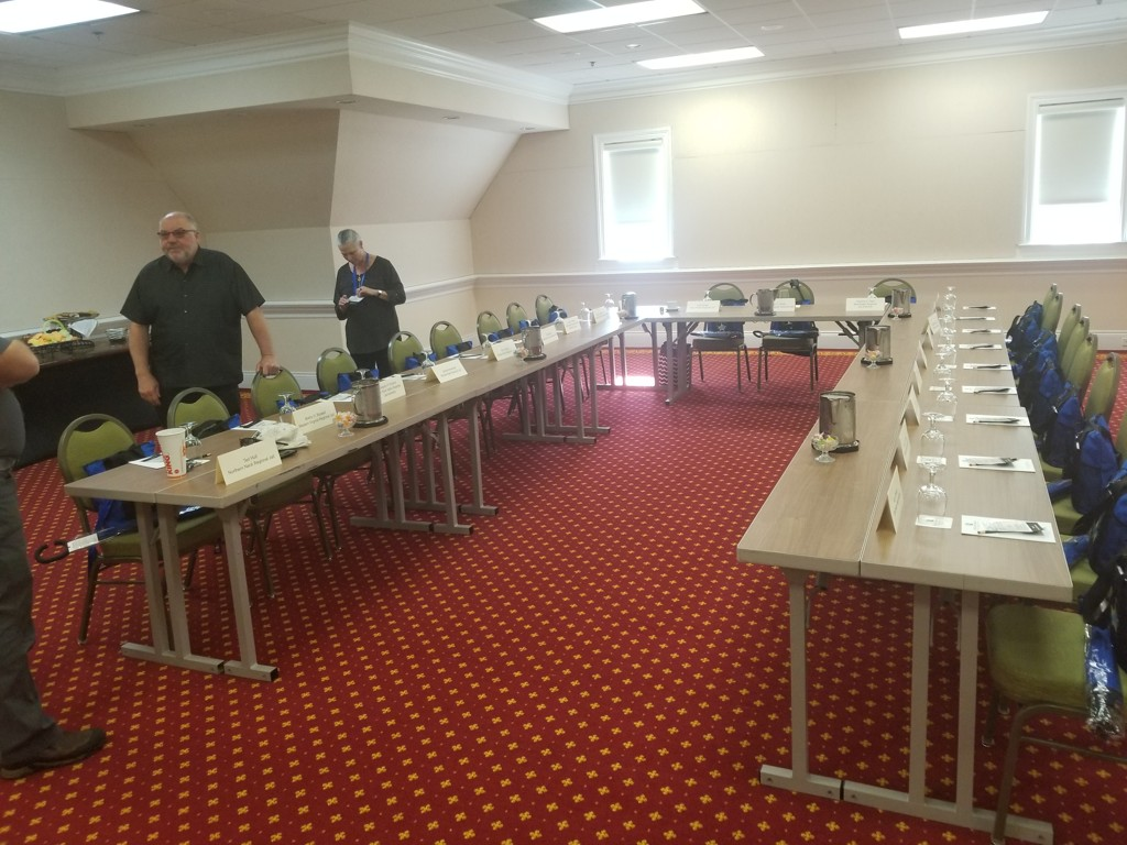 VARJ-2019-Superintendents-Meeting-Setup