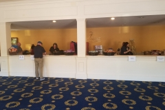 VARJ-2019-Registration-Setup