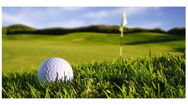 Reece E. Robbins Memorial Golf Tournament